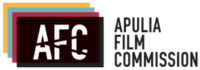 logo-apulia-film-commission-2 1(1)