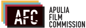 logo-apulia-film-commission-2 1(1)
