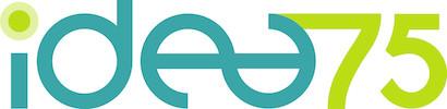 idea75_logo